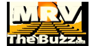 MVR23logo