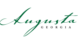 agusta23 logo